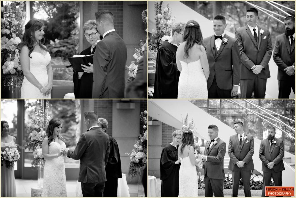Seaport Hotel Boston Wedding MZ 019