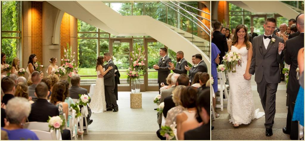 Seaport Hotel Boston Wedding MZ 020