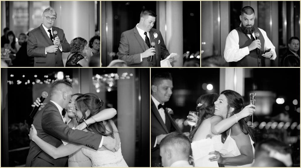 Seaport Hotel Boston Wedding MZ 030