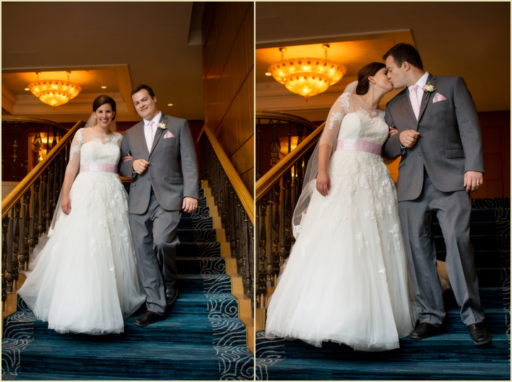 top wedding photographer in boston