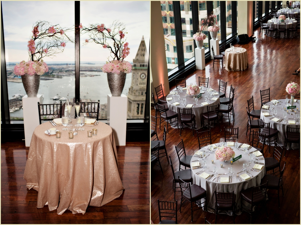 State Room Boston Summer Wedding Photography SD 22