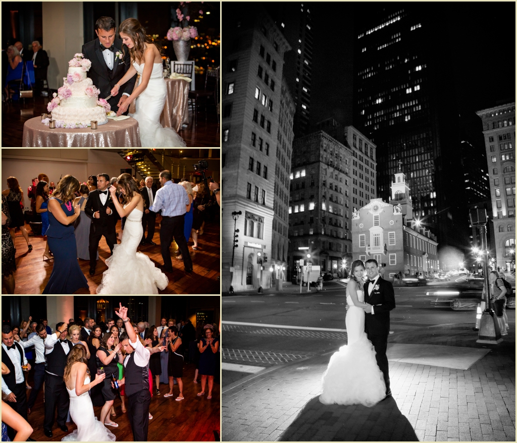 State Room Boston Summer Wedding Photography SD 28