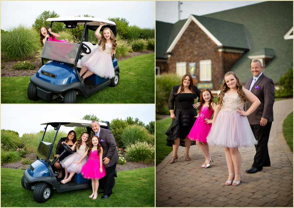 boston-bat-mitzvah-photography-007