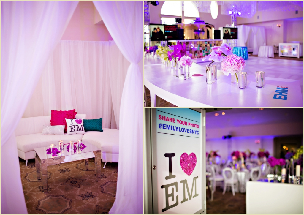 boston-bat-mitzvah-photography-013