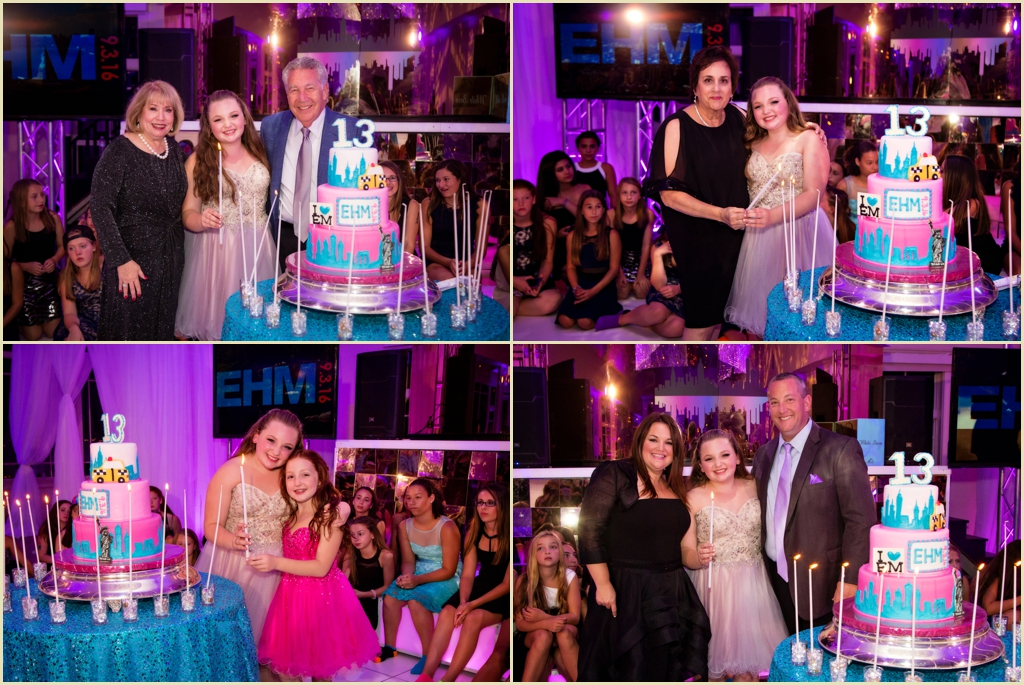 boston-bat-mitzvah-photography-020