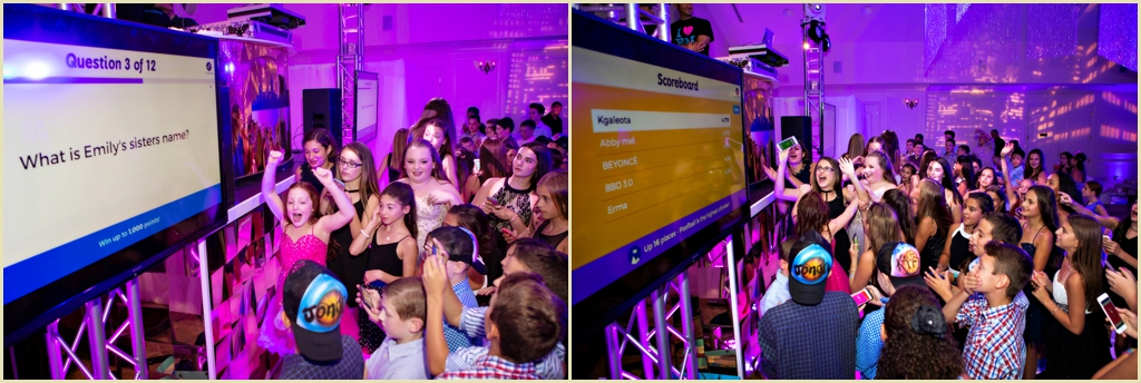 boston-bat-mitzvah-photography-023