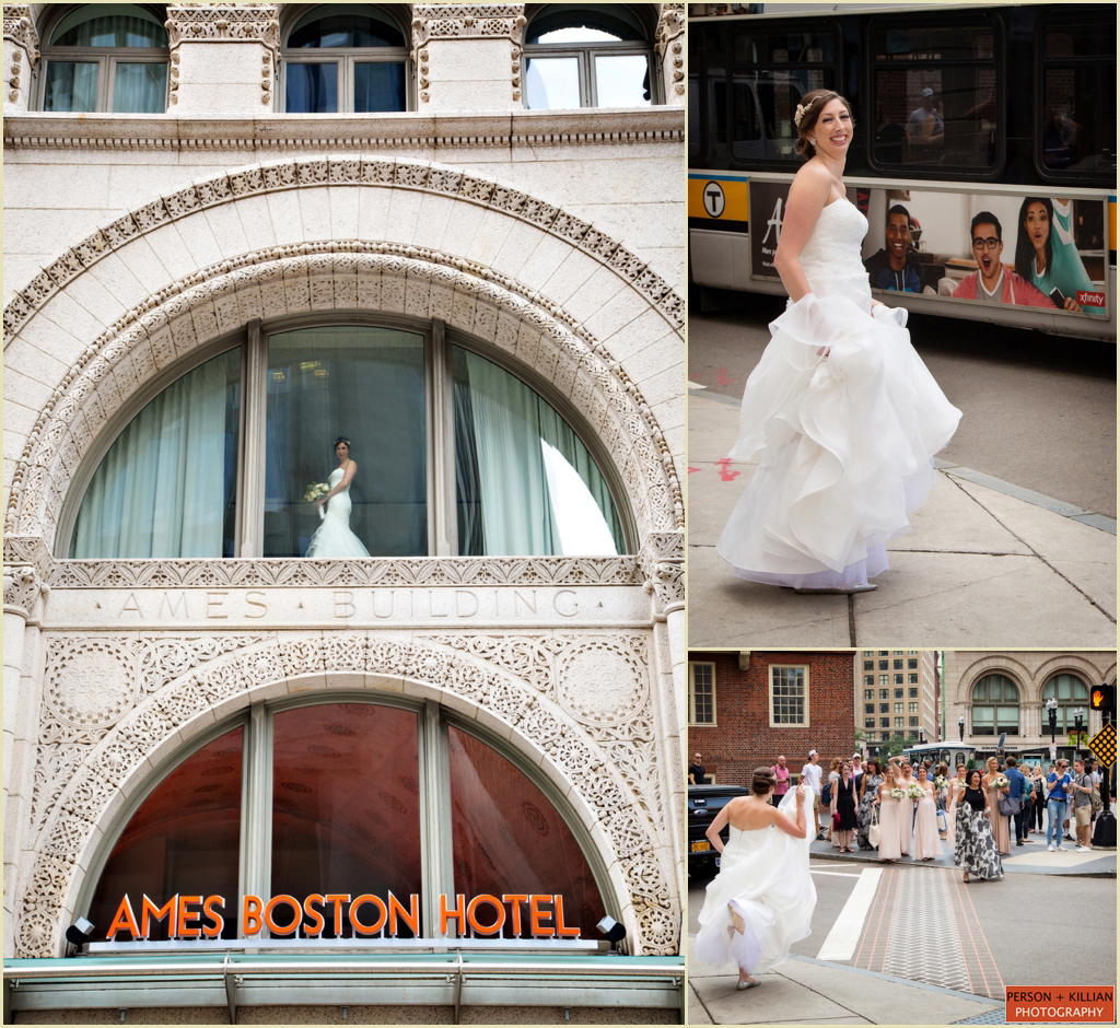 downtown-boston-state-room-wedding-006