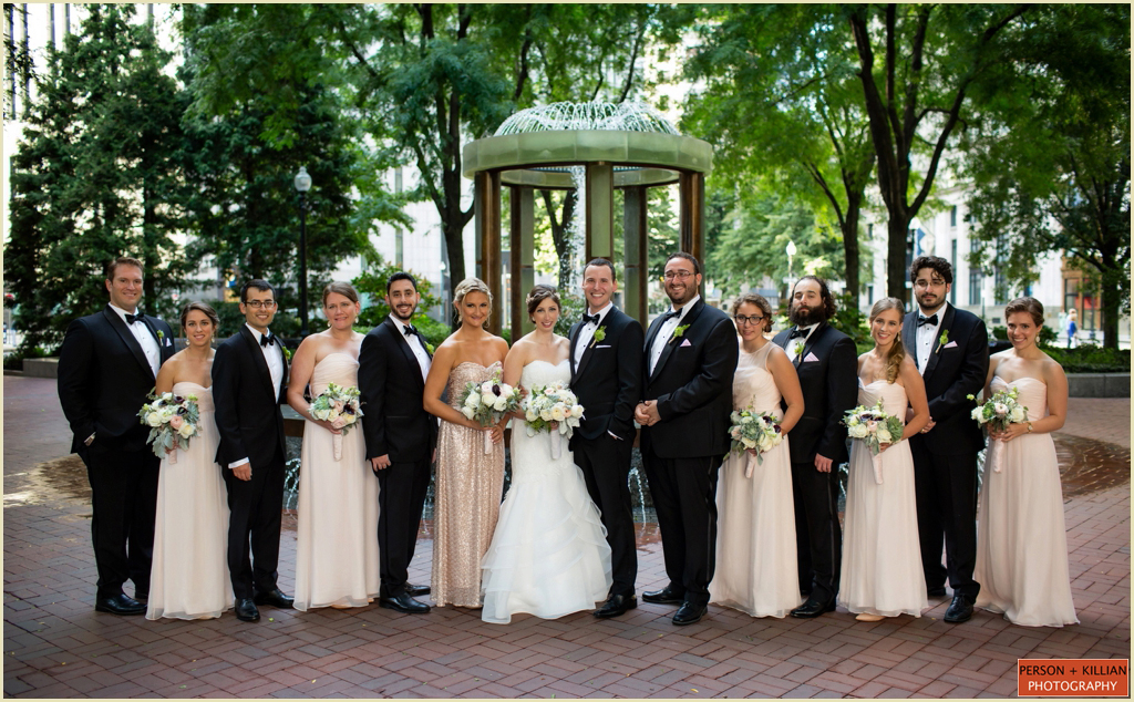 downtown-boston-state-room-wedding-011