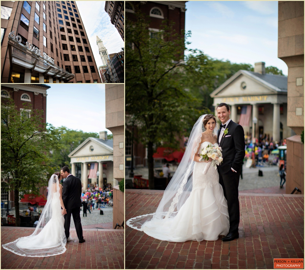 downtown-boston-state-room-wedding-015