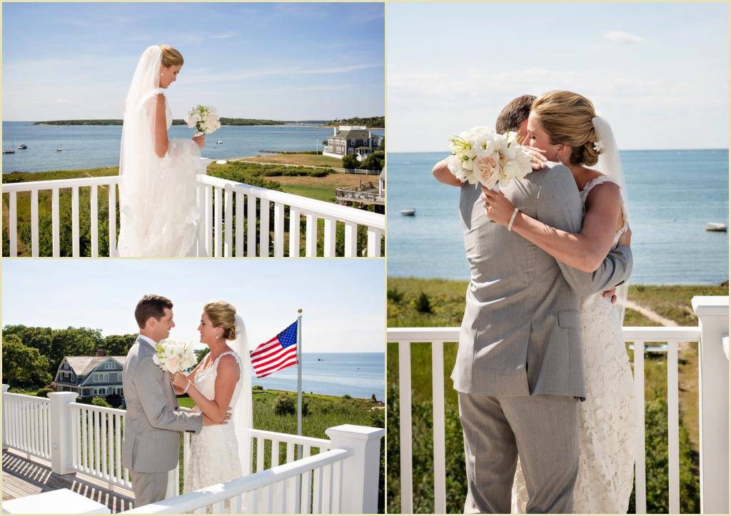 New England Cape Cod Wedding Photography 008