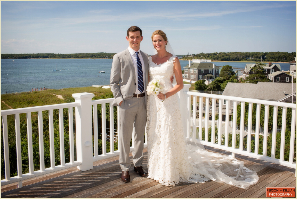 New England Cape Cod Wedding Photography 010