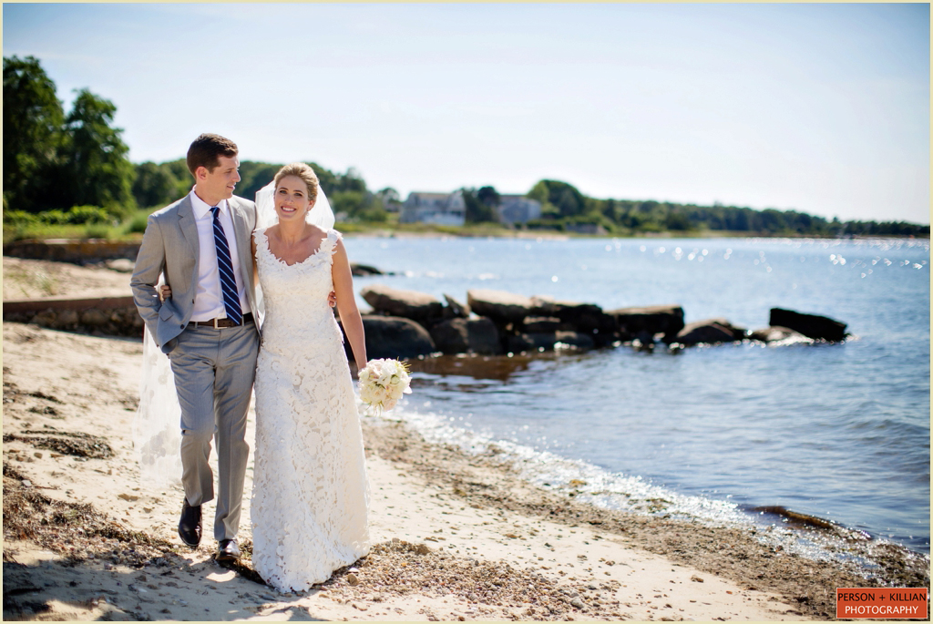 New England Cape Cod Wedding Photography 012