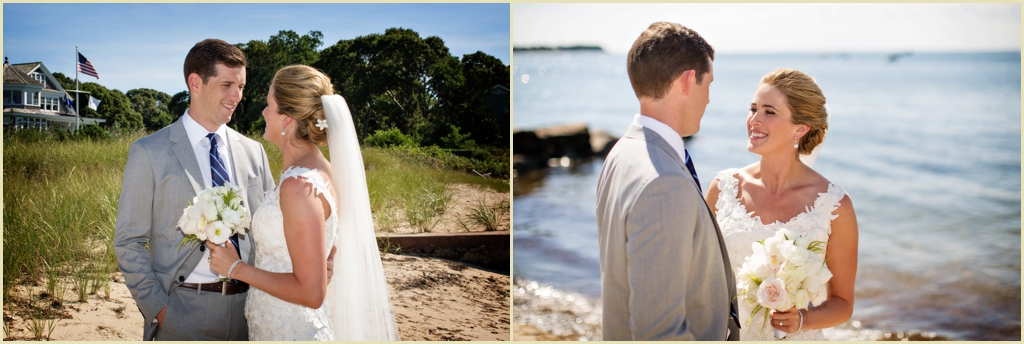 New England Cape Cod Wedding Photography 013