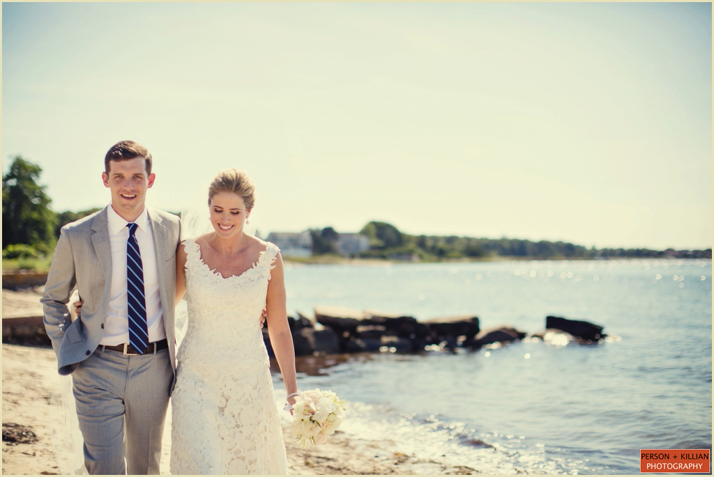 New England Cape Cod Wedding Photography 014