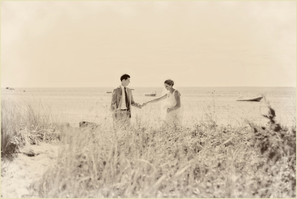 New England Cape Cod Wedding Photography 015
