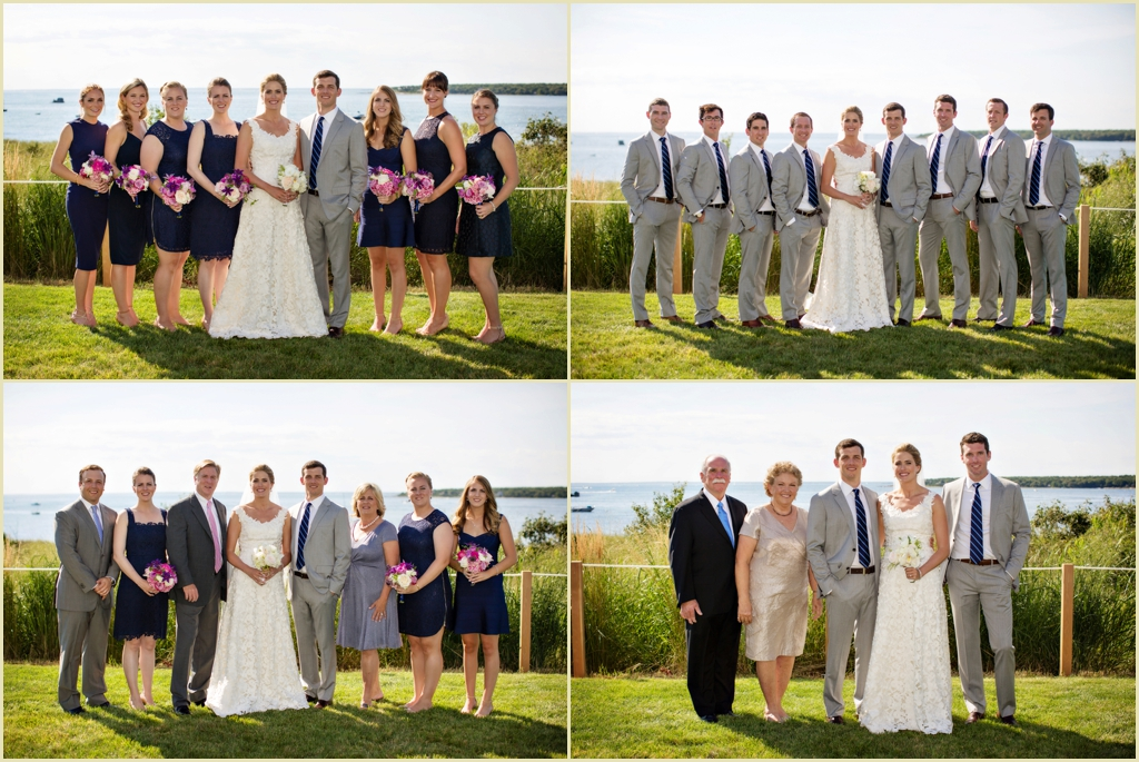 New England Cape Cod Wedding Photography 019