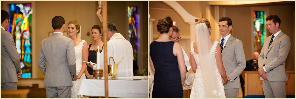 New England Cape Cod Wedding Photography 022