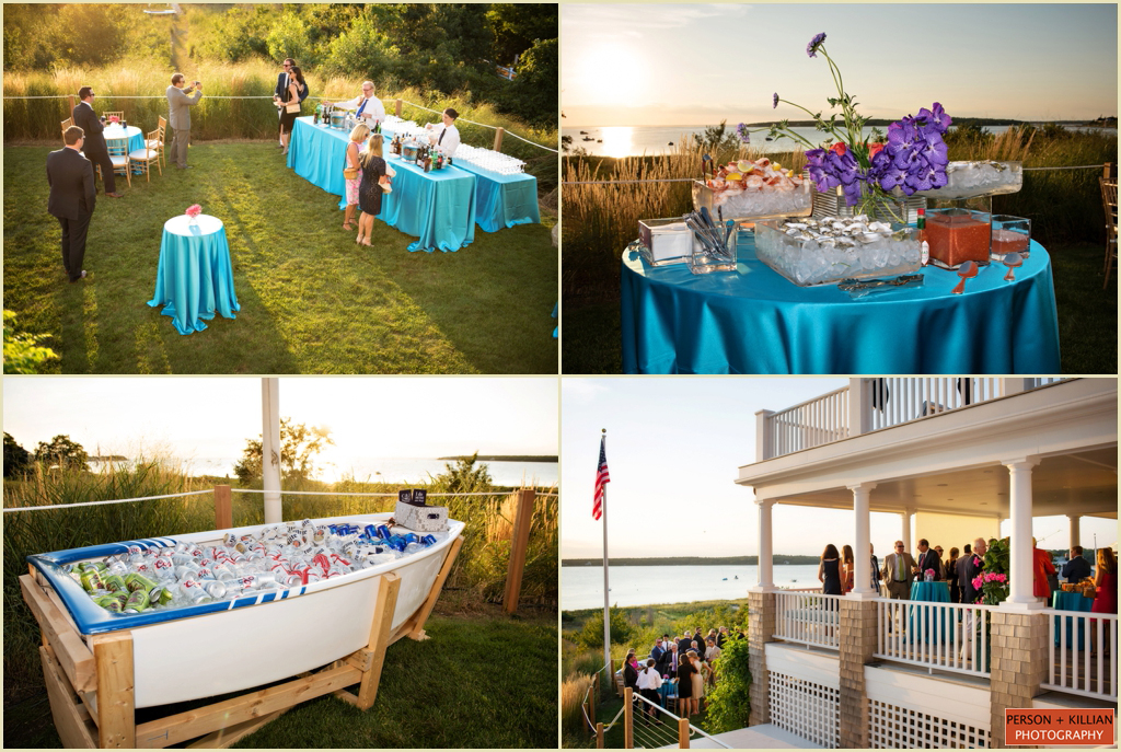 New England Cape Cod Wedding Photography 026