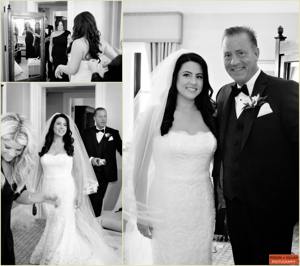 fairmont-copley-plaza-boston-wedding-photography-cb-004