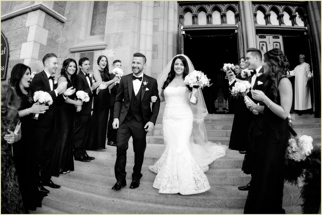 fairmont-copley-plaza-boston-wedding-photography-cb-016