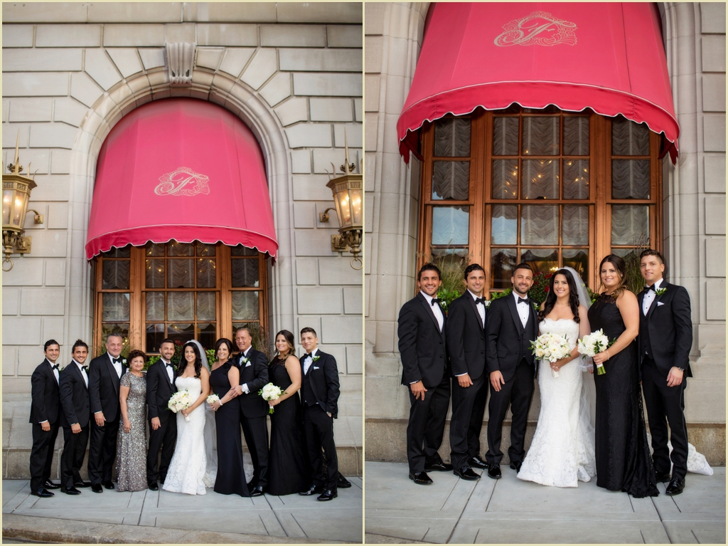 fairmont-copley-plaza-boston-wedding-photography-cb-018