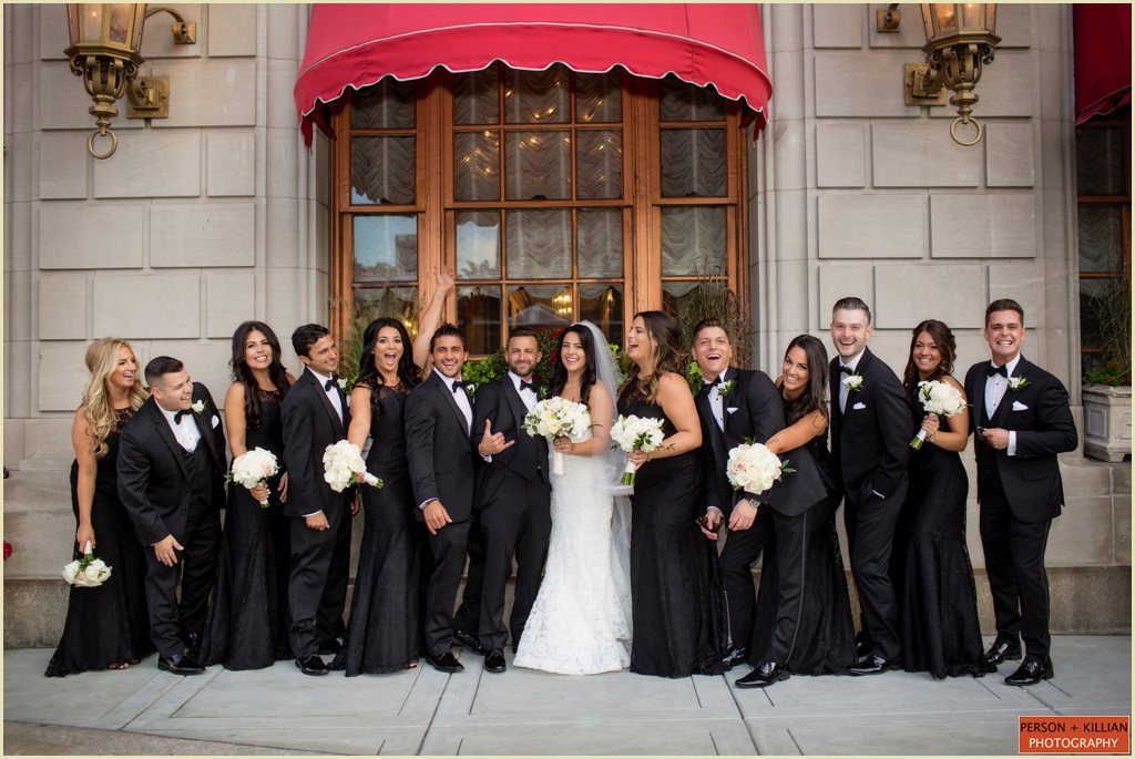 fairmont-copley-plaza-boston-wedding-photography-cb-019