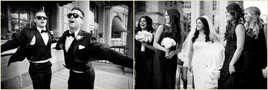 fairmont-copley-plaza-boston-wedding-photography-cb-020