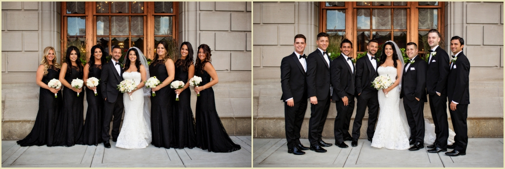 fairmont-copley-plaza-boston-wedding-photography-cb-021