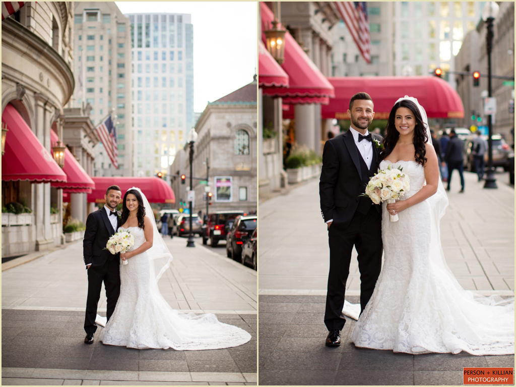 fairmont-copley-plaza-boston-wedding-photography-cb-025
