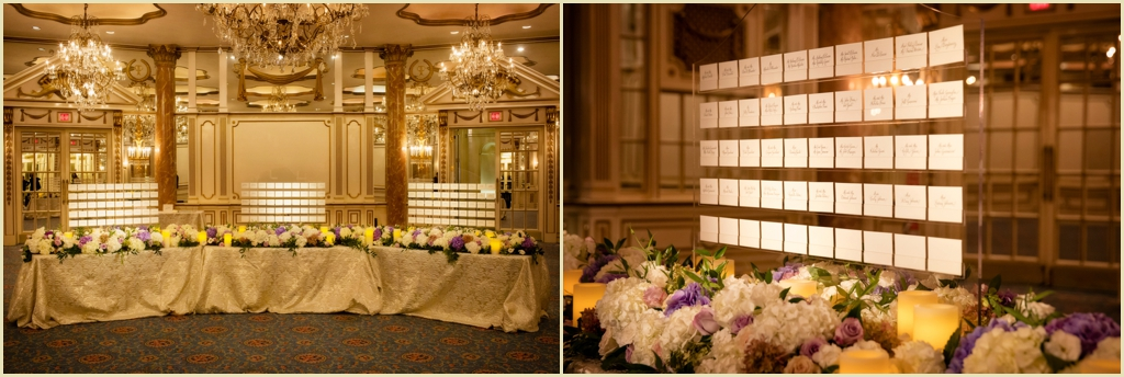 fairmont-copley-plaza-boston-wedding-photography-cb-028
