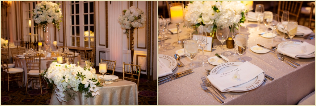 fairmont-copley-plaza-boston-wedding-photography-cb-032