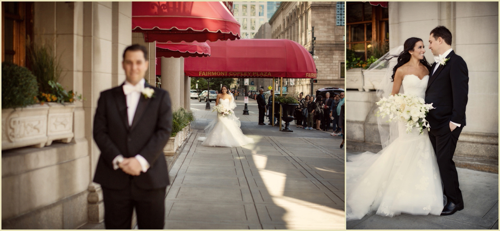 fairmont-copley-plaza-wedding-photography-ke-005