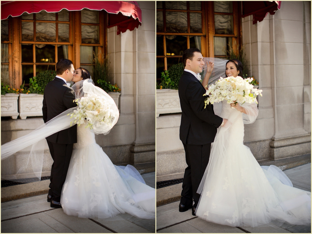 fairmont-copley-plaza-wedding-photography-ke-006