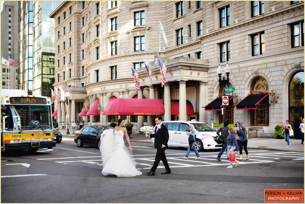 fairmont-copley-plaza-wedding-photography-ke-008