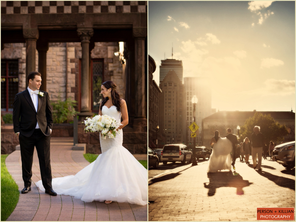 fairmont-copley-plaza-wedding-photography-ke-011