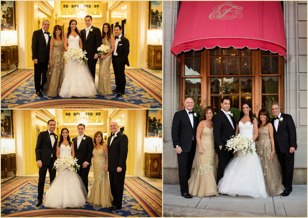 fairmont-copley-plaza-wedding-photography-ke-014