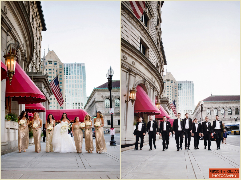 fairmont-copley-plaza-wedding-photography-ke-015