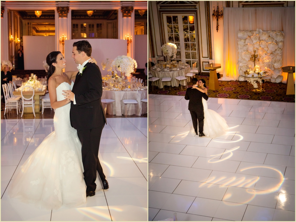 fairmont-copley-plaza-wedding-photography-ke-028