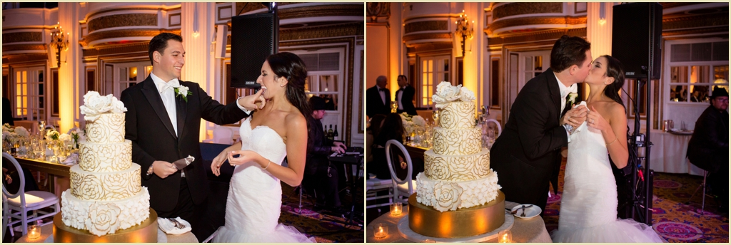 fairmont-copley-plaza-wedding-photography-ke-032