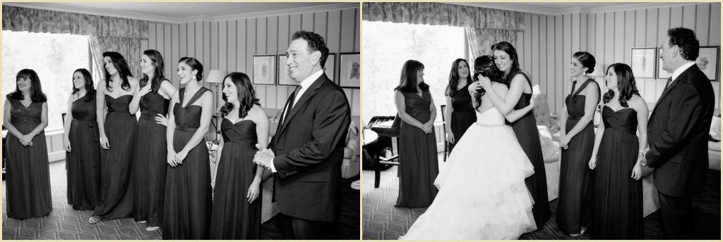 four-seasons-hopple-popple-wedding-boston-006