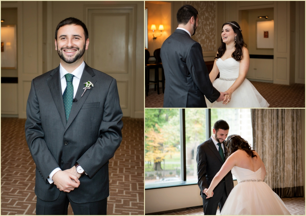 four-seasons-hopple-popple-wedding-boston-007