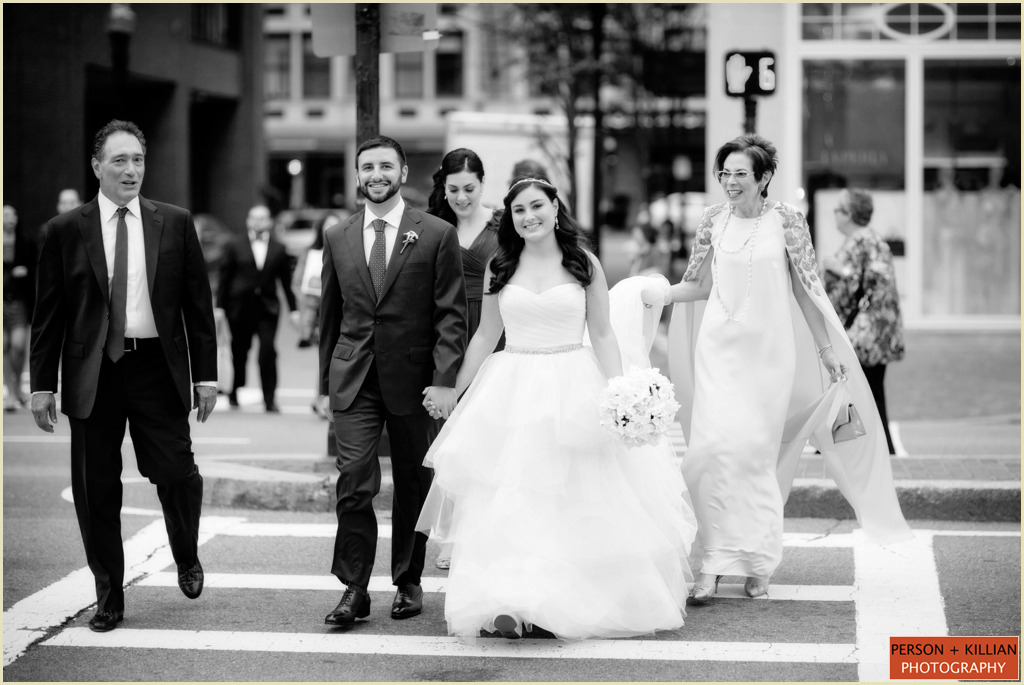 four-seasons-hopple-popple-wedding-boston-010