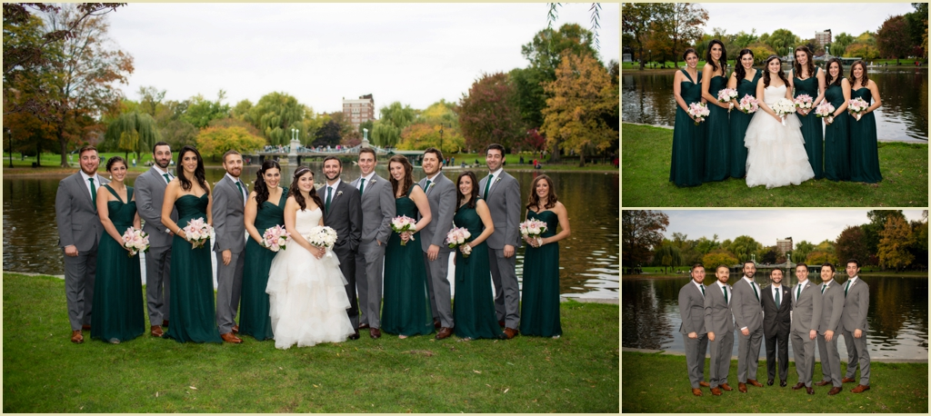 four-seasons-hopple-popple-wedding-boston-013