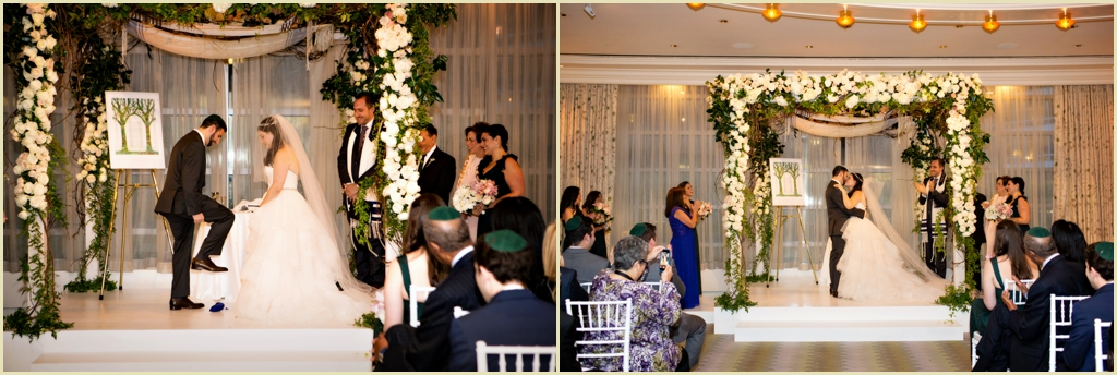 four-seasons-hopple-popple-wedding-boston-020