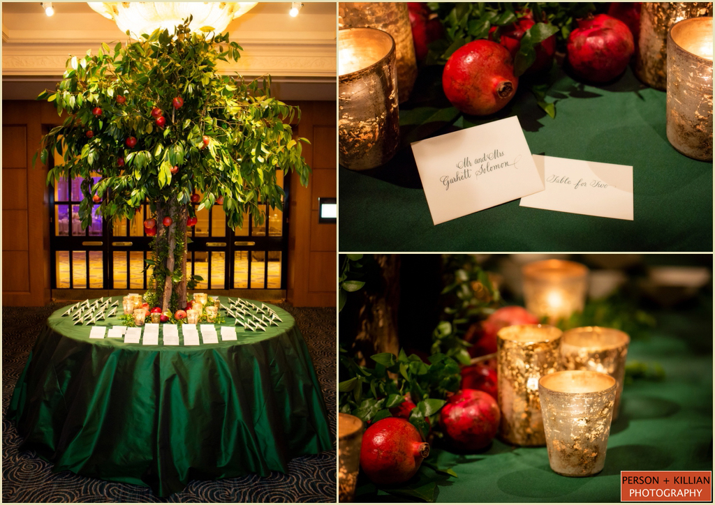 four-seasons-hopple-popple-wedding-boston-022
