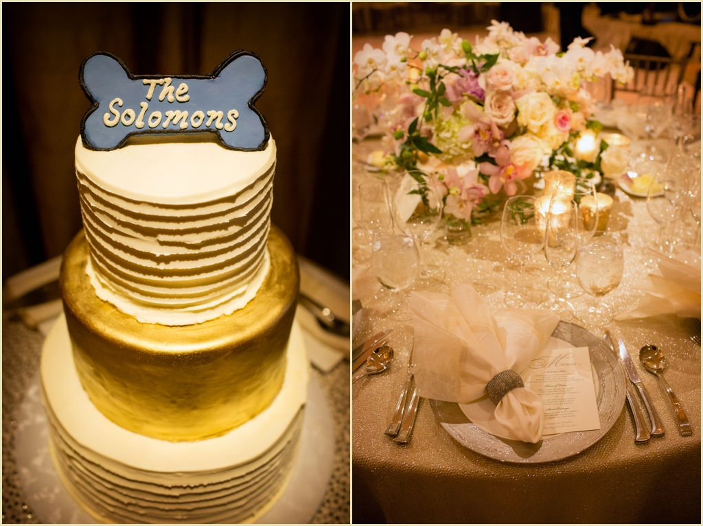four-seasons-hopple-popple-wedding-boston-024