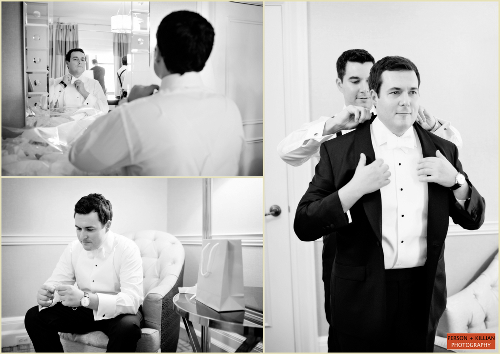 the-catered-affair-boston-public-library-wedding-photography-groom-getting-ready-fairmont-copley-plaza