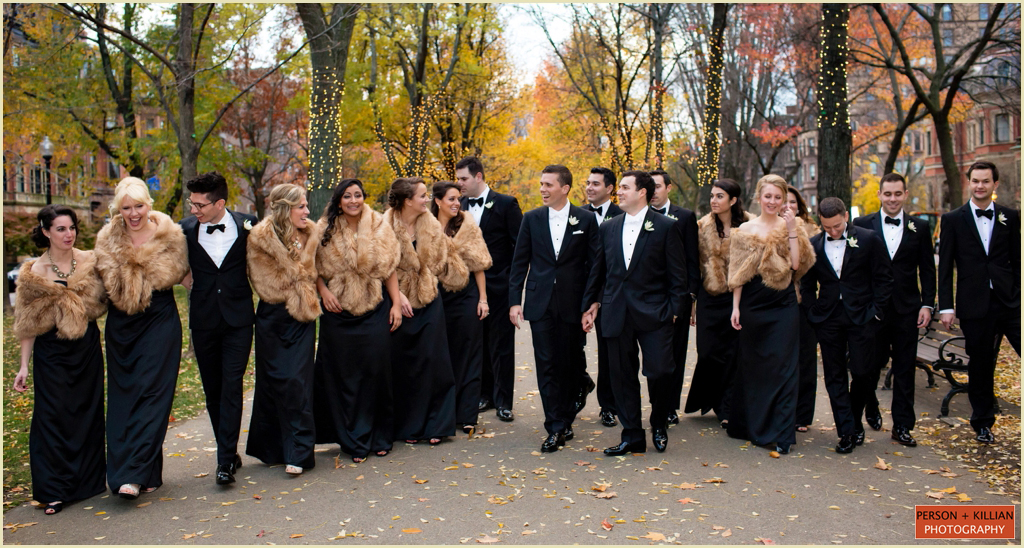 boston-commonwealth-ave-classic-wedding-photography-fall