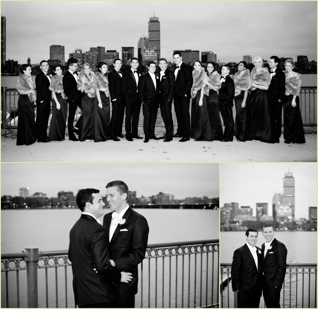 boston-skyline-wedding-photography-cambridge-waterfront