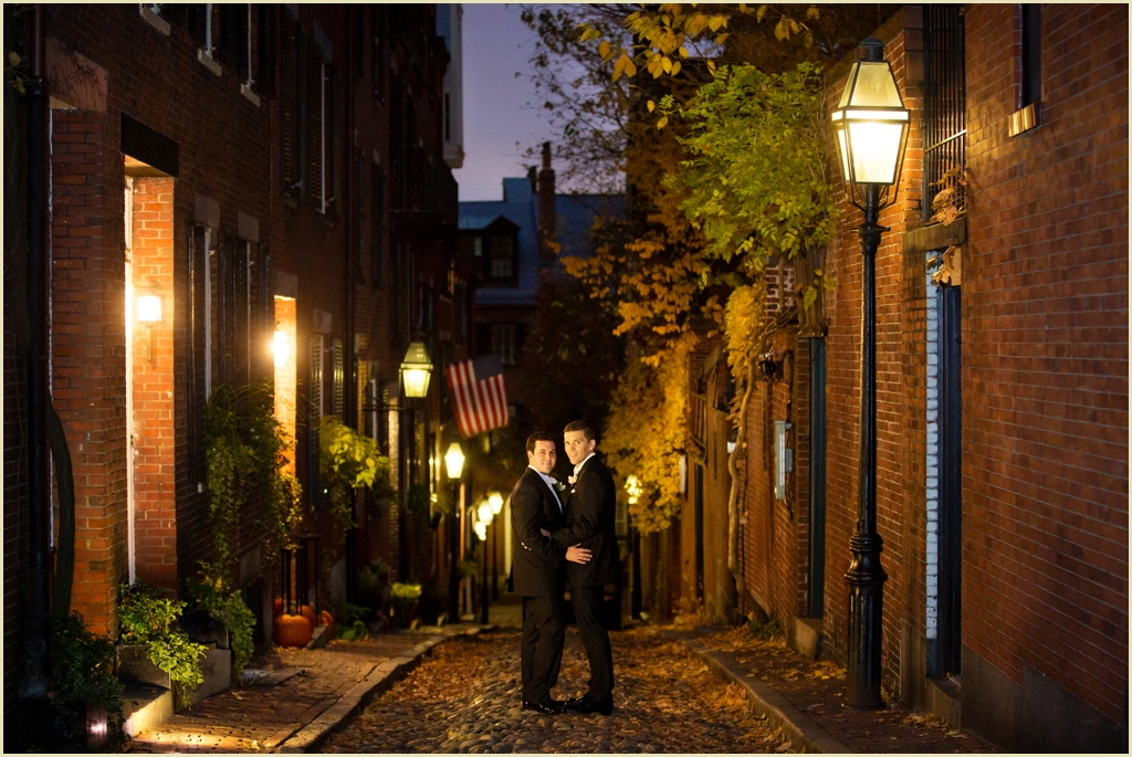 acorn-street-beacon-hill-classic-wedding-photographs